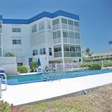 Apartment, Mehrere Betten (Westview 302) - Pool