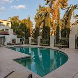 Townhome, 3 Bedrooms - Outdoor Pool