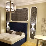 Dizajnový apartmán, 2 spálne - Vybraná fotografia
