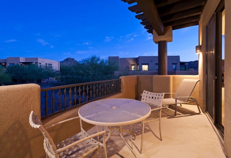 Troon North Golf Casitas 4 BR by Casago, Scottsdale, House, 4 Bedrooms, Terrace/Patio