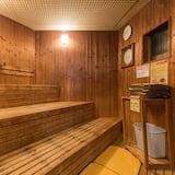 吾野安田溫泉安心日式旅館