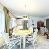 Appartement, 2 chambres (Panisa 401) - Restauration dans la chambre