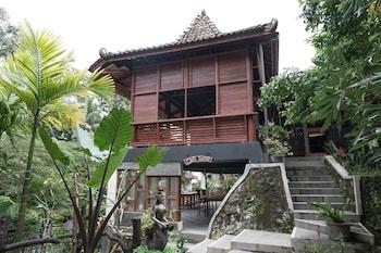 Picture of OYO 550 Kebon Krapyak Cottage in Ngaglik