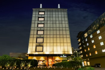 Picture of Lemon Tree Hotel Viman Nagar Pune in Pune