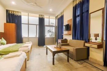 Picture of Hotel Varuni Mcleodganj  in Dharamshala