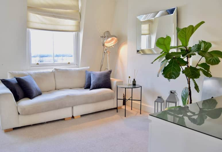 Luxury 2 Bedroom Apartment In Notting Hill, London