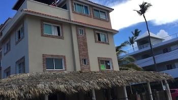 Bild vom Hotel Tropical Punta Cana in Punta Cana