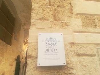 Bild vom Dimora dell'Artista 2 in Lecce