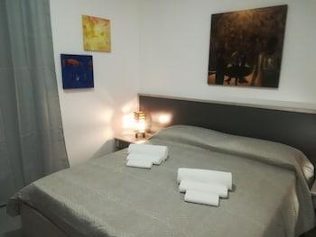 Nuotrauka: Dimora dell'Artista 2, Lecce