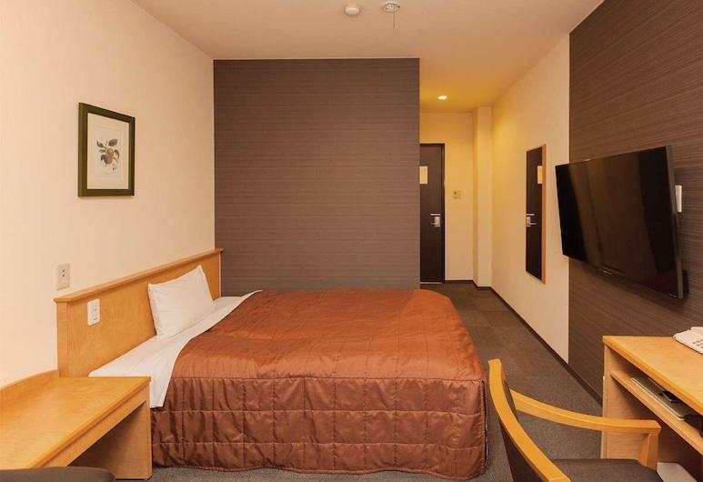 Business Hotel Isesaki Heisei INN, Isesaki, Guest Room