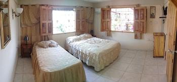 תמונה של Casa La Ceiba D&L (Pinar del Rio) בפינאר דל ריו
