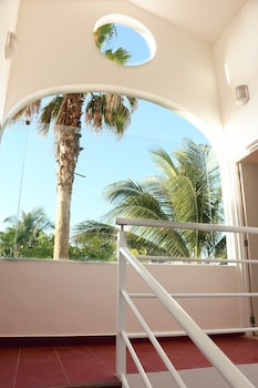 Picture of Suites Lorens in Isla Mujeres