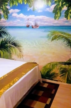 Picture of Cocoplum Rest N Hideaway 1 in Nassau