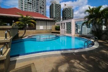Picture of OYO 641 Home Casa Mutiara 2 Bedroom in Kuala Lumpur