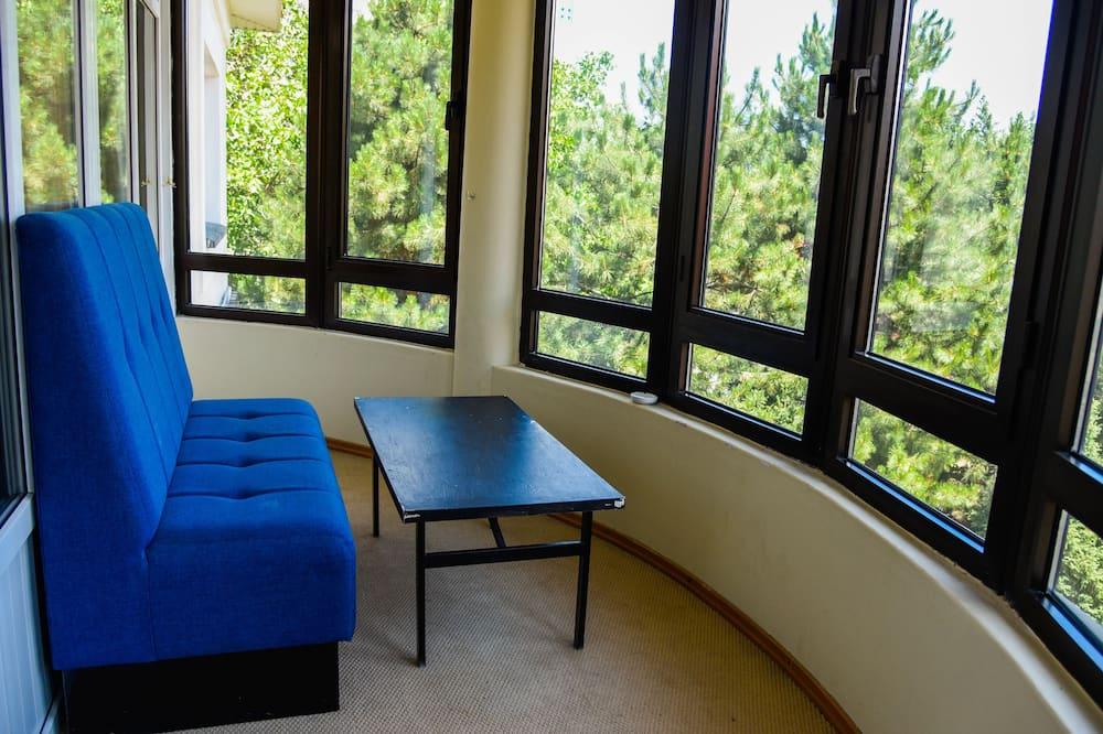 Obiteljska soba - Soba za goste