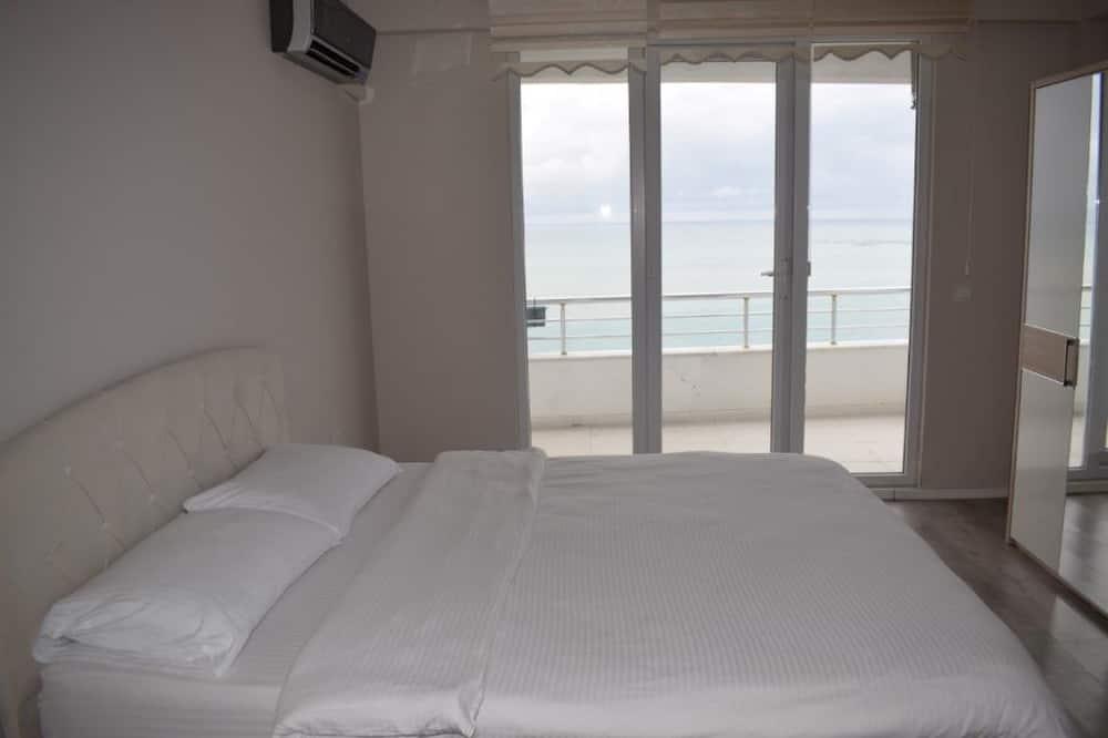 דירה, 3 חדרי שינה - חדר