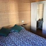 雙人房, 共用浴室 - 客房