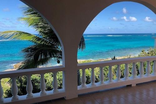 Anguilla-