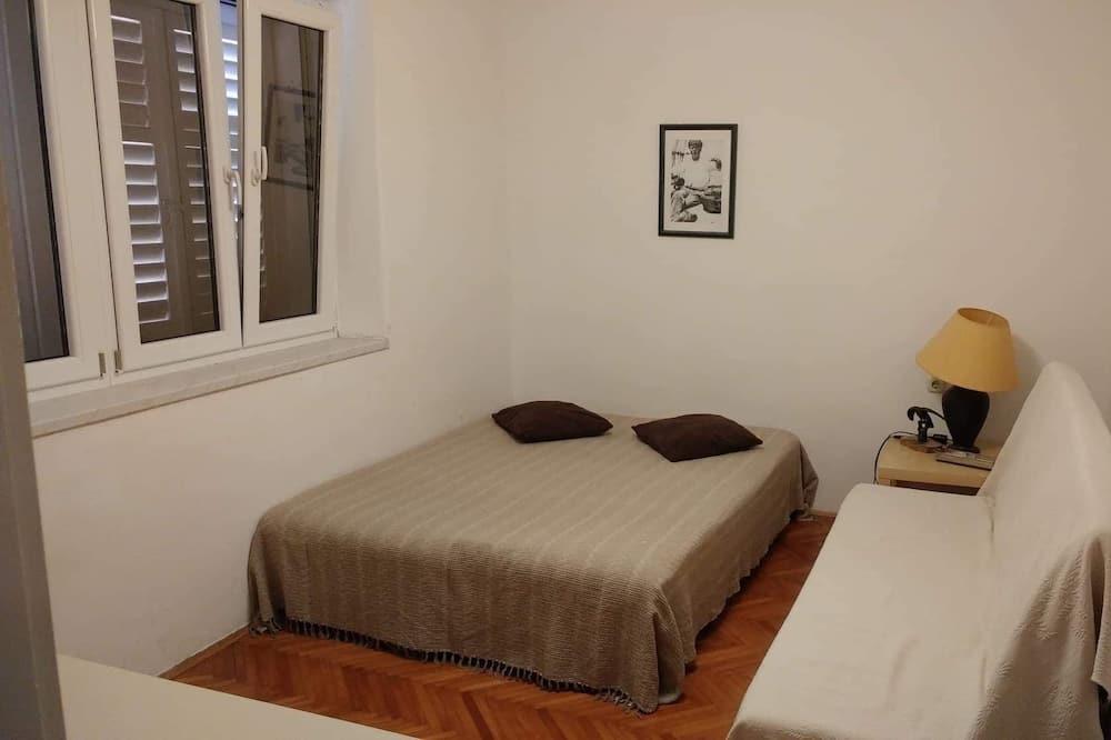 公寓 - 客房