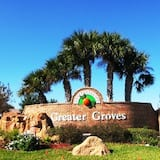Greater Groves 2124