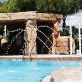 Σπίτι σε Συγκρότημα Κατοικιών, 5 Υπνοδωμάτια - Εξωτερική πισίνα