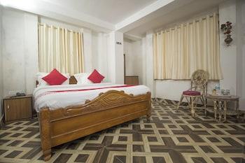 Bild vom OYO 26944 Hotel Inodoy in Darjeeling