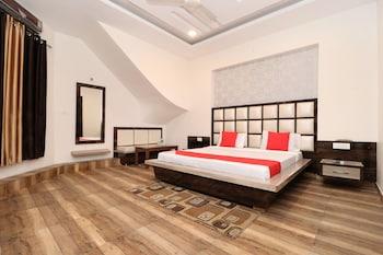 Image de OYO 22678 Hotel Unique House à Amritsar