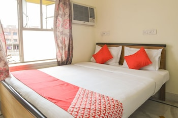Picture of OYO 13138 Airport Motel in Kolkata