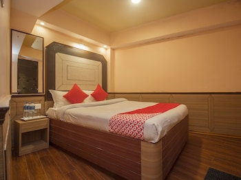 Bild vom OYO 22296 New Amber Hotel in Darjeeling