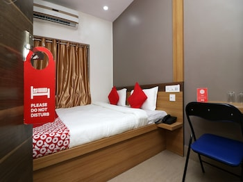 Picture of OYO 16418 Anupama Hospitality in Kolkata