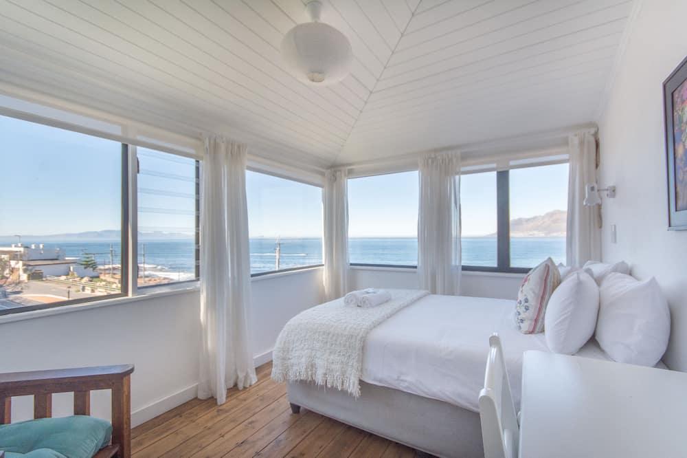 The Baytree Beach House