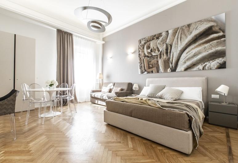 Duomo View Design Studio R&R, Milaan