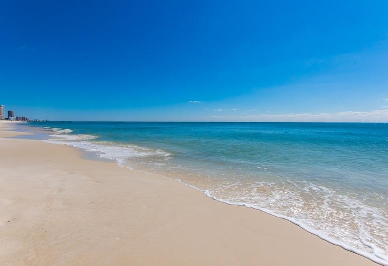 Sunswept Condos by Hosteeva, Orange Beach, Beach