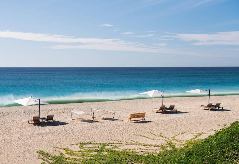 Zadun, A Ritz-Carlton Reserve, San Jose del Cabo, Strand