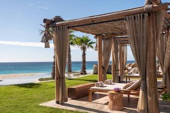Hotellitarjoukset – San José del Cabo