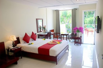 Picture of Ha Anh Hotel in Phan Thiet