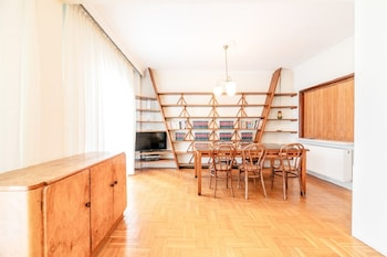Picture of Comfortable Classy Apartment In Thessaloniki in Thessaloniki