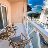 Apartment, 2 Bedrooms, Balcony - Imej Utama