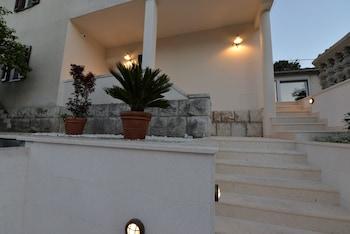 Fotografia hotela (The Duke Luxury Rooms) v meste Split