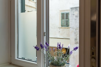 Picture of Guest house The heart of Dubrovnik in Dubrovnik (and vicinity)