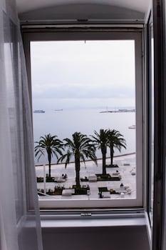 Fotografia hotela (Luxury Rooms Skyfall) v meste Split