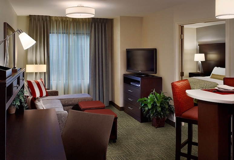 Staybridge Suites Auburn Hills, an IHG Hotel, Auburn Hills