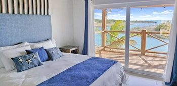 Picture of Banyan Inn in Providenciales
