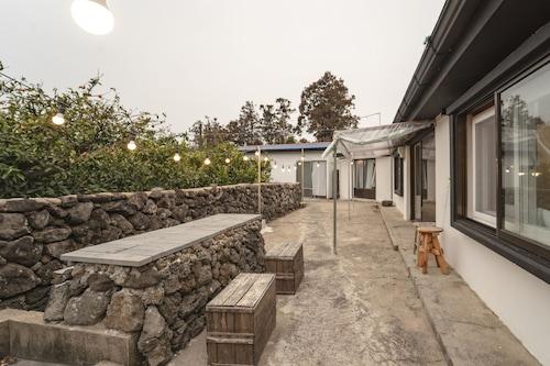 Prive-huis