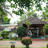 Ayurrathna Coir Village Lake Resort