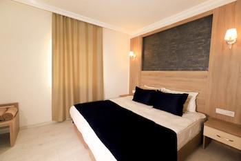 Picture of Eramax Hotel Kemer in Kemer