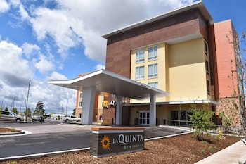 Bild vom La Quinta Inn & Suites by Wyndham Flagstaff East I-40 in Flagstaff