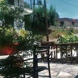 패밀리 펜트하우스 - 발코니