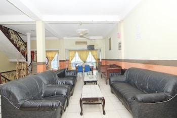 Foto av OYO 451 Divka Residence Syariah i Bandar Lampung