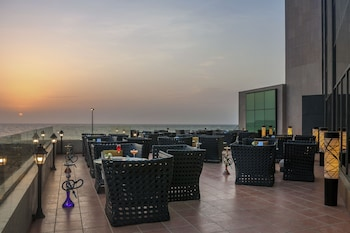 Picture of The Venue Jeddah Corniche in Jeddah